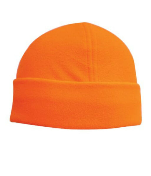 4292 orange front