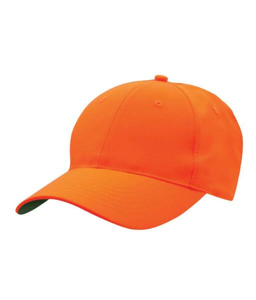 4370 orange side front