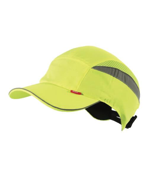 EBCL fluoro yellow