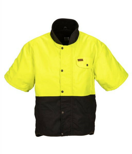 6040 yellow brown front