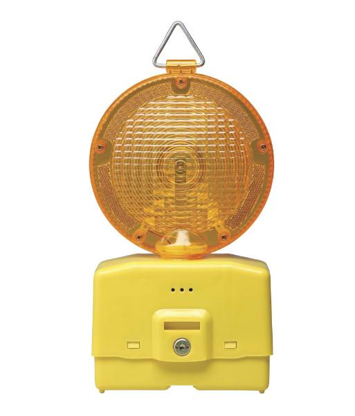 HBTL1 led barricade lamp