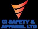 CI Safety & Apparel